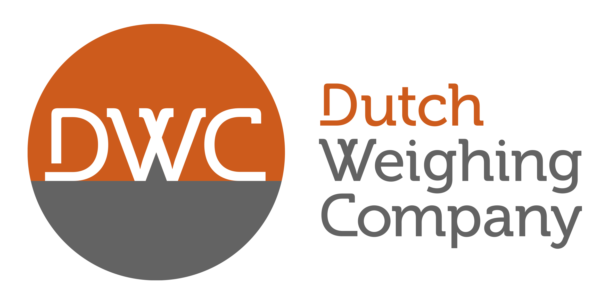 Dutch Weighing Company